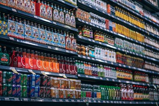 Wholesale & Retail Chains