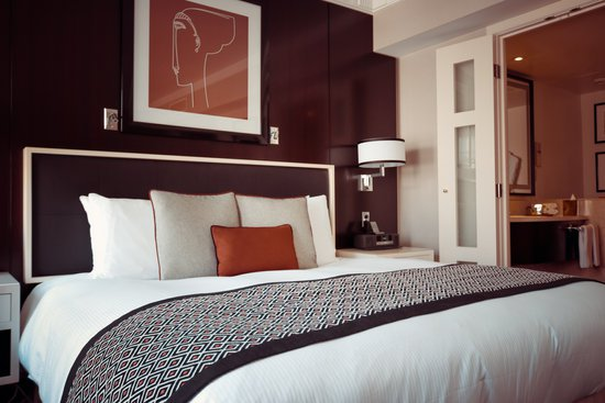 Hotels in Slovakia - Four Star