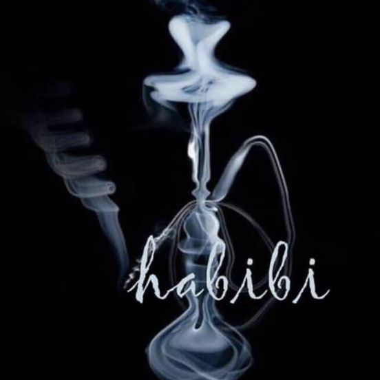 Habibi café bar Piešťany