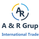 A and R GRUP