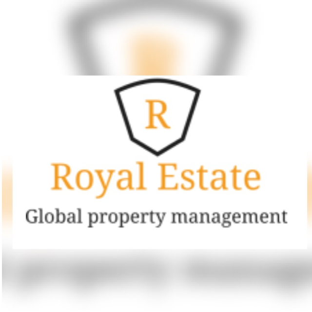 Royal Estate| Property Management