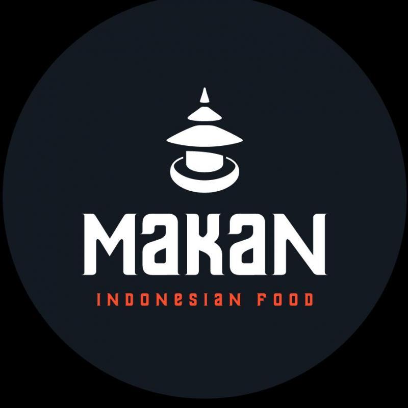 Makan Indonesian Restaurant